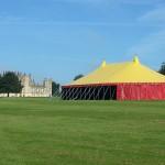 20mx30m Tent