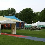 Big Top Flooring