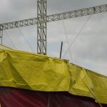 Big_Top_Tents_ (15)