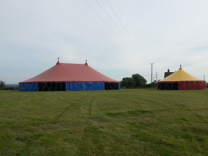 u003ca ... & Circus Tent Hire | Albion Woods
