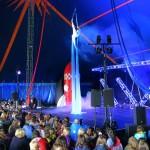 circus_tent_hire _bijou